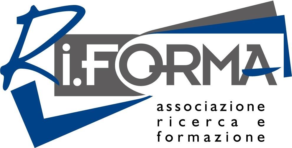 logo_assriforma